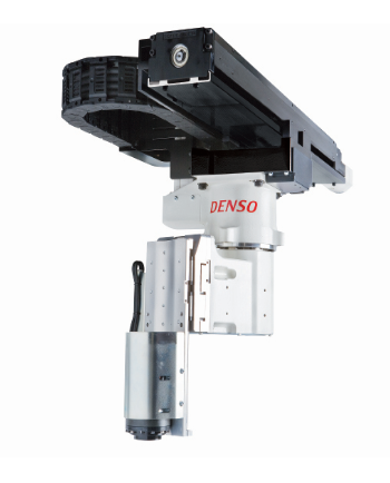 DENSO- XR - Vision-guided robot packages